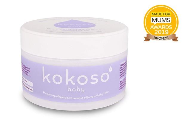 kokoso-baby-premium-organic-coconut-oil