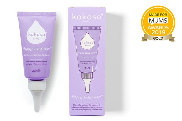 kokoso-baby-skincare-happy-scalp-cream