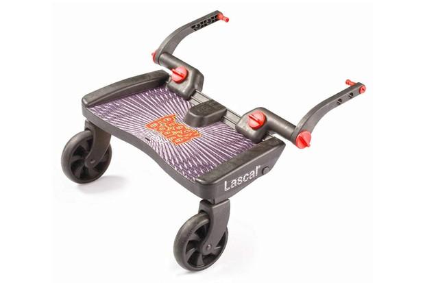 lascal-buggyboard-maxi