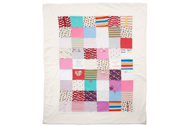 love-keep-create-quilt