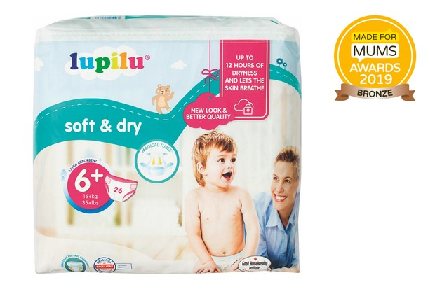 lupilu-extra-large-nappies-plus-6+