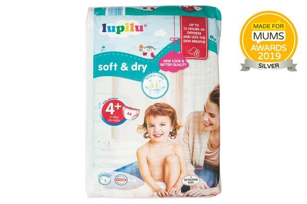 lupilu-maxi-nappies-plus-size-4