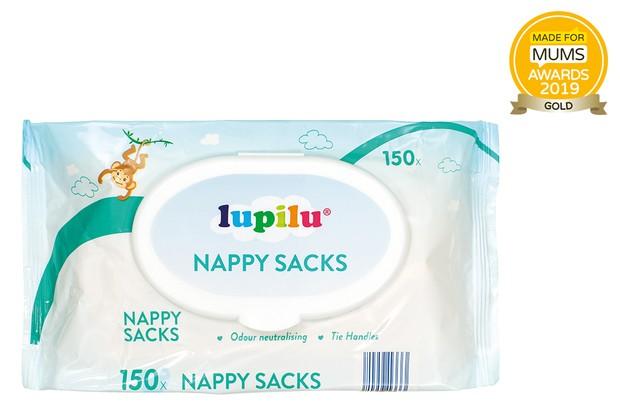 lupilu-nappy-sacks