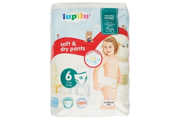 lupilu-size-6-extra-large-baby-pants