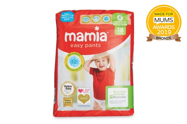 mamia-extra-large-easy-pants