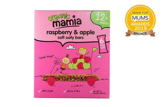 mamia-oaty-bars
