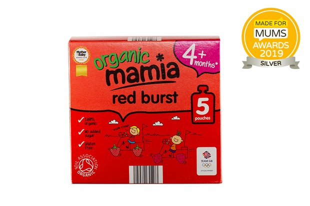 mamia-red-burst-fruit-pouch-multipack