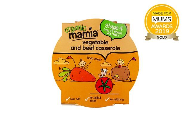 mamia-tray-meals