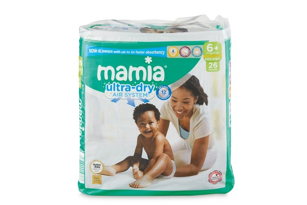 mamia-ultra-dry-air-system-size-6+