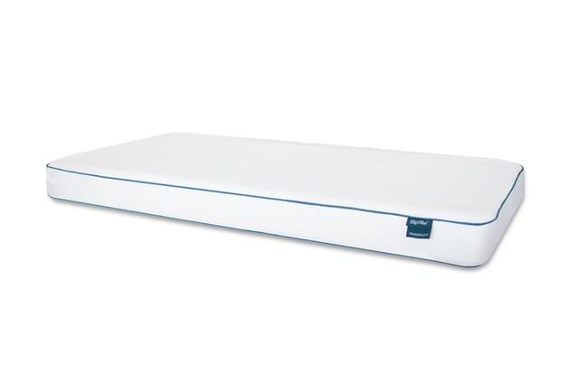 merifor-serenity-cotbed-mattress
