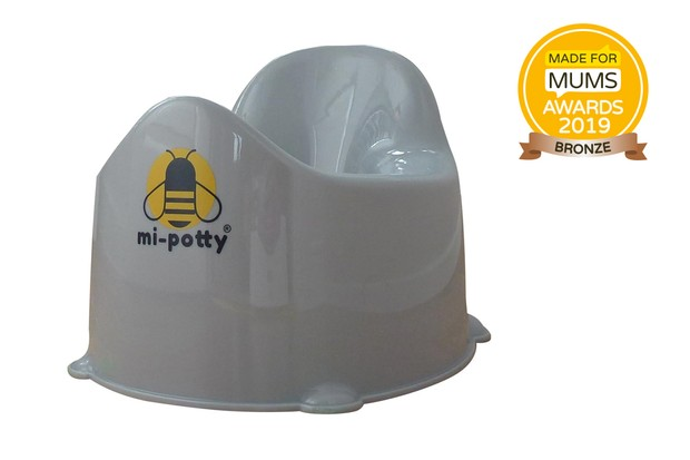 mi-potty-anti-bacterial-potty-chair