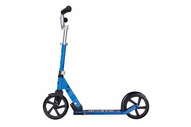 micro-scooters