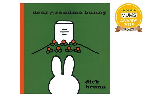 miffy-dear-grandma-bunny