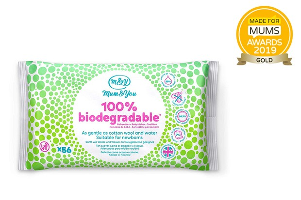 mum-and-you-100%-biodegradable-babywipes