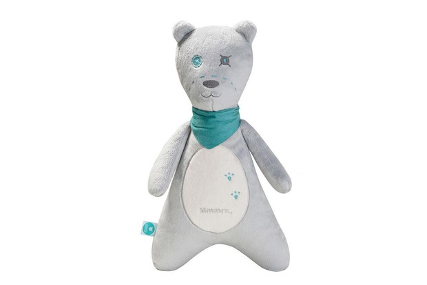 myhummy-bears-bluetooth