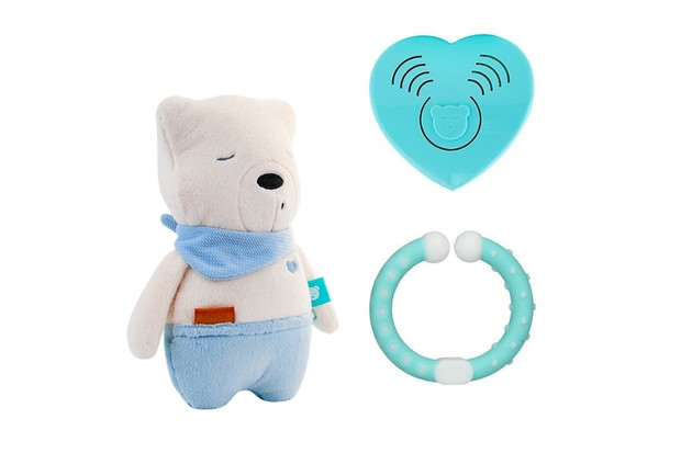 myhummy-teddy-bears-with-bluetooth