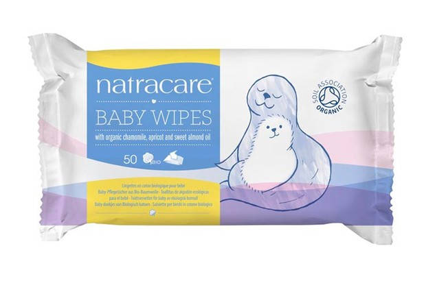 natracare-organic-cotton-baby-wipes