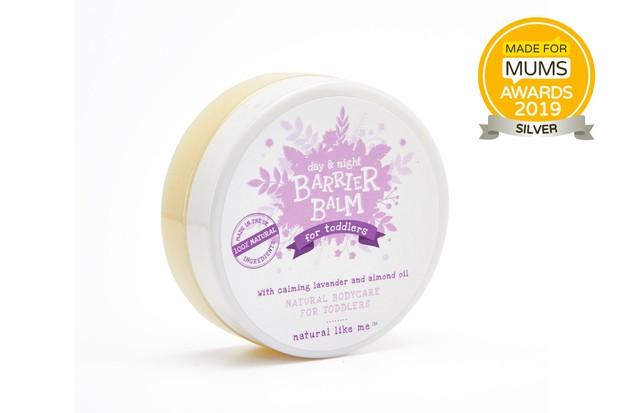 Award-winning UK nappy rash creams 2019 - MadeForMums