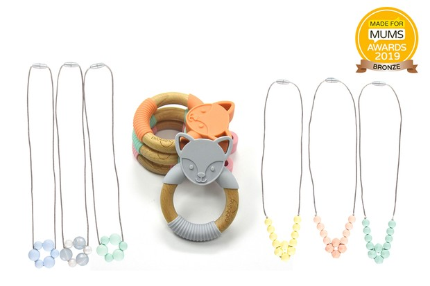 nibbling-teething-products