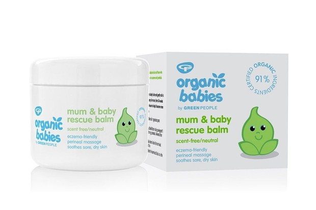 organic-babies-mum-and-baby-rescue-balm