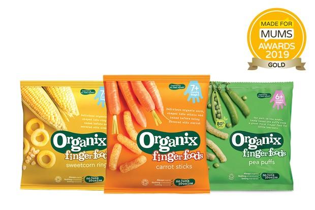 organix-baby-corn-puffs