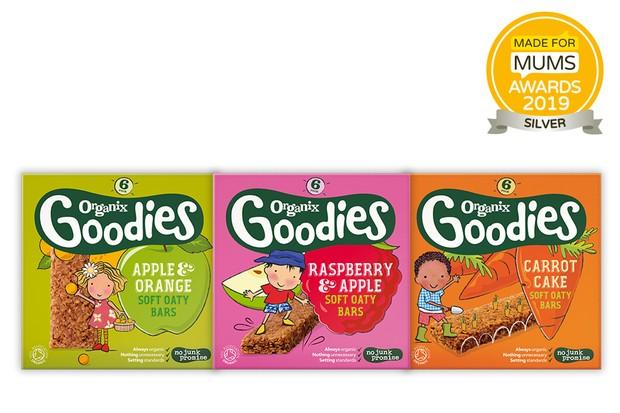 organix-goodies-soft-oaty-bars