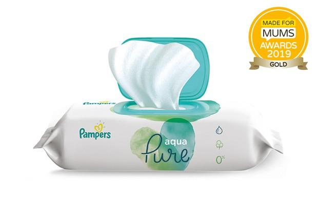 pampers-aqua-pure-wipes