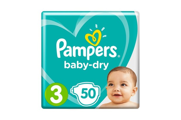 pampers-baby-dry-nappies