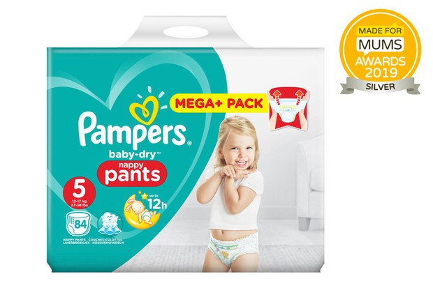 pampers-baby-dry-nappy-pants