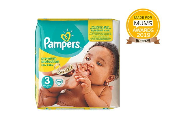pampers-premium-protection-nappies