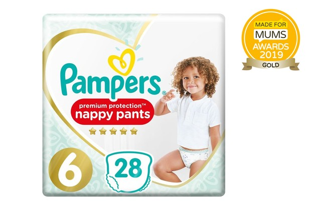 pampers-premium-protection-nappy-pants