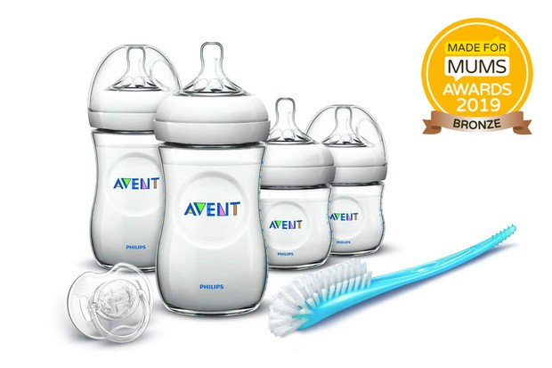 philips-avent-natural-starter-set