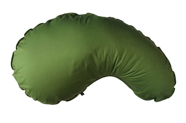 pillowscapes-bean-pillow