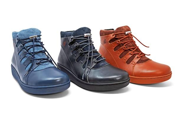 pregnidos-alpha-boots