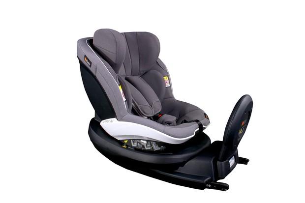 rear-facing-for-longer-car-seat-bronze
