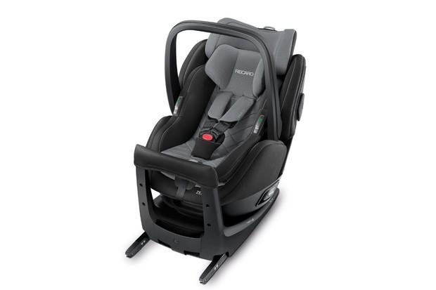 rear-facing-for-longer-car-seat-silver