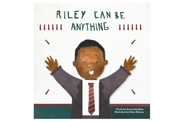 riley-can-be-anything