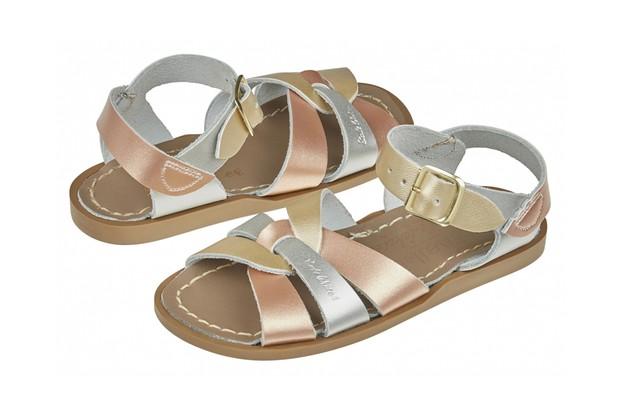 salt-water-sandals