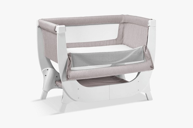 schnuggle-air-bedside-crib
