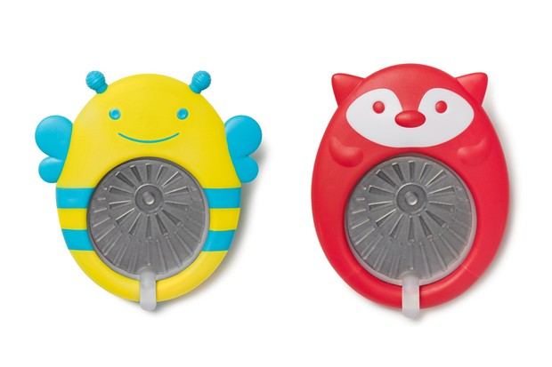 skip-hop-explore-and-more-stay-cool-teether