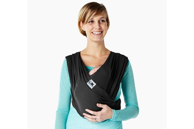 sling-Baby-KTan-Breeze-Baby-Carrier
