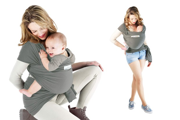 sling-The-Basic-Je-Porte-Mon-Bebe-2