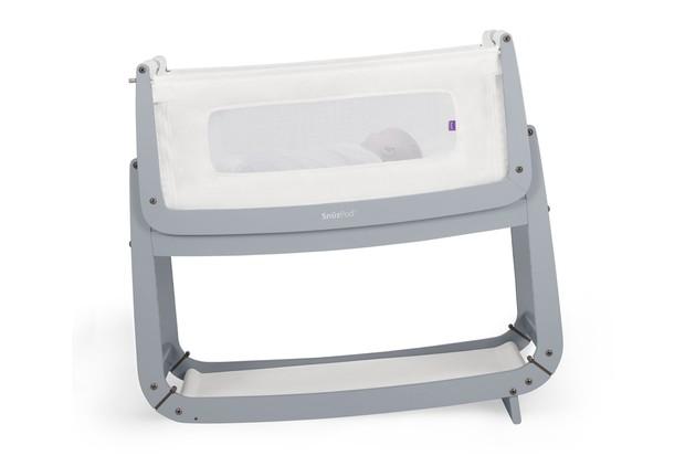 snuzpod-3-bedside-crib