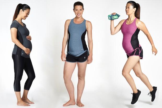 speedbump-maternity-activewear