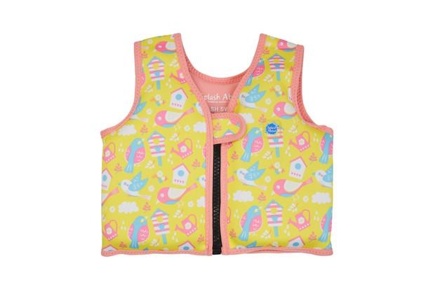 splash-about's-go-splash-swim-vest