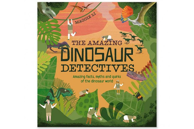 the-amazing-dinosaur-detectives