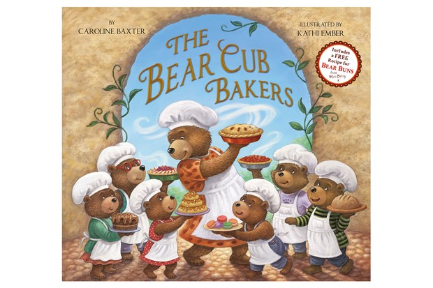 the-bear-cub-bakers
