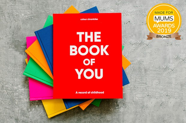 the-book-of-you-a-record-of-childhood