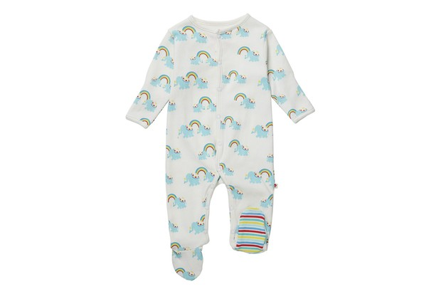 the-essential-one-unisex-baby