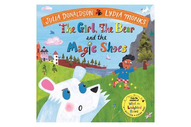 the-girl-the-bear-and-the-magic-shoes